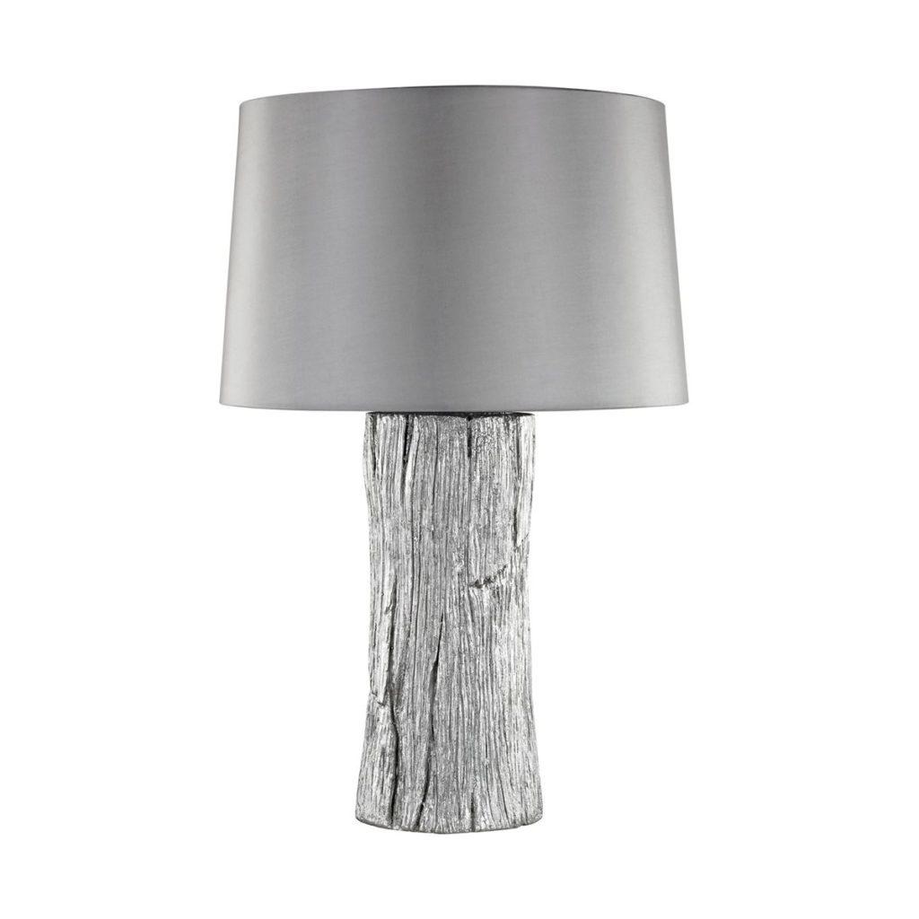Kanamota Outdoor Table Lamp