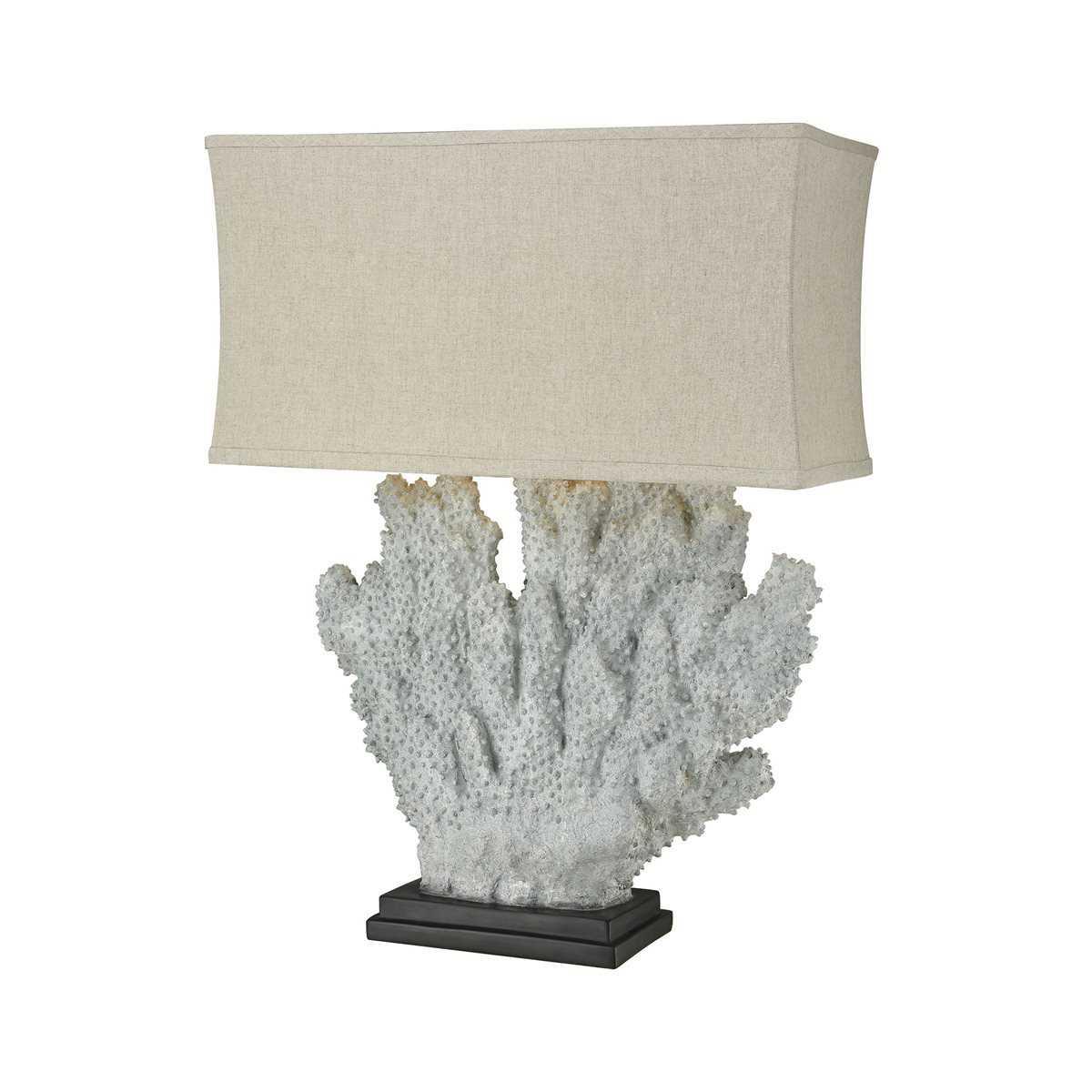 Menemsha outdoor table lamp