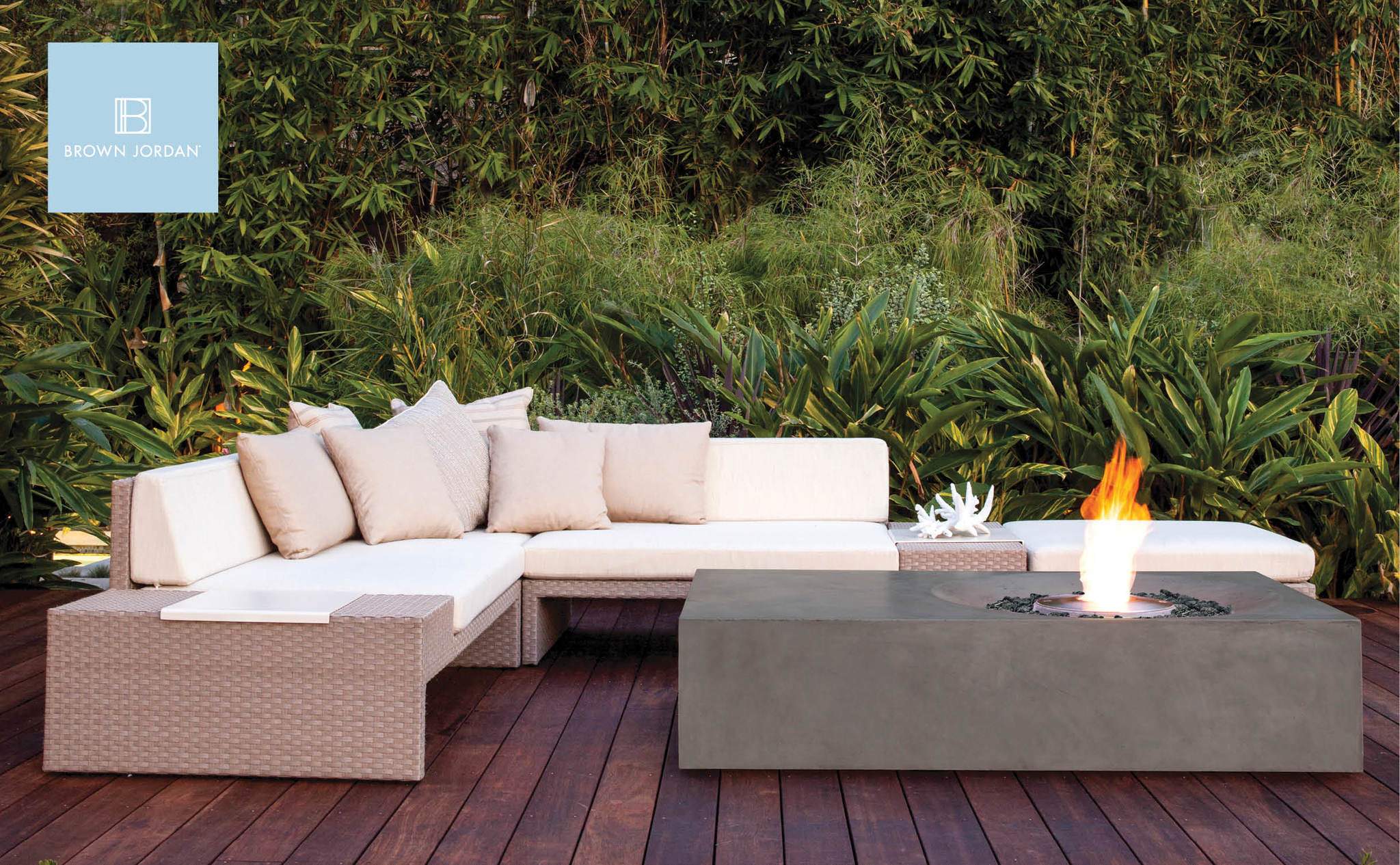 Fabulous Hausers Patio Outdoor Furniture Upholstery Home Interior And Landscaping Ologienasavecom