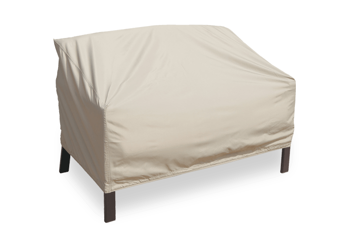 custom fitted outdoor furniture cover